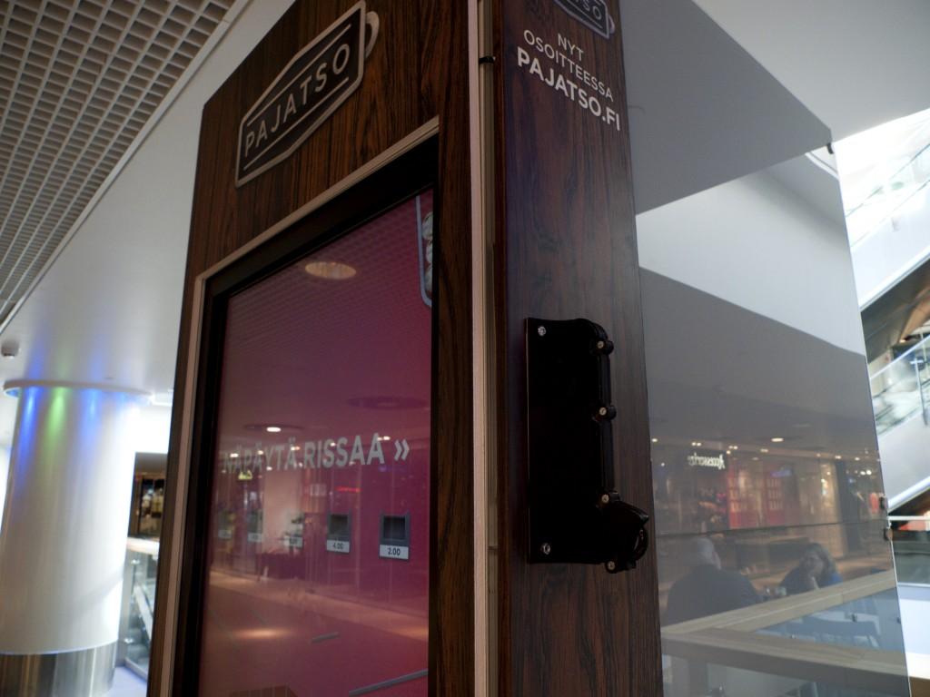 http://www.maker3d.fi/3d-tulostus-muuttaa-maailmaa-ray-maker3d-ja-pajatso/